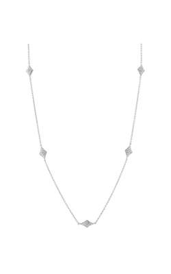 Beny Sofer Necklace SN12-75B product image