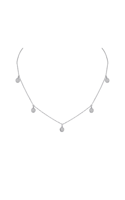 Beny Sofer Necklace SN12-203B product image