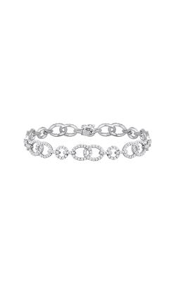 Beny Sofer Bracelets Bracelet SB13-49 product image