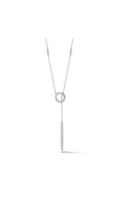 Beny Sofer Necklace ND16-44B product image