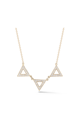 Beny Sofer Necklaces ND16-180YB product image