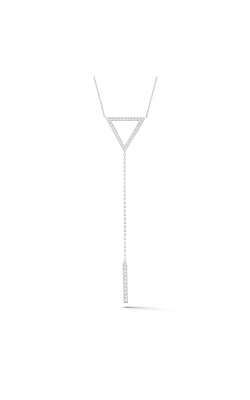 Beny Sofer Necklace ND16-223B product image
