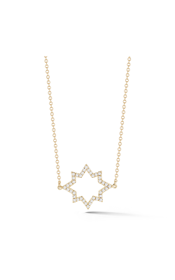 Beny Sofer Necklaces Necklace NO16-170YB product image
