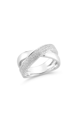 Beny Sofer Fashion Ring RO16-16B product image