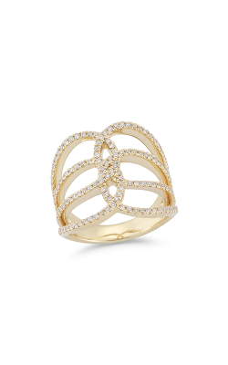 Beny Sofer Fashion ring RO16-109YB product image