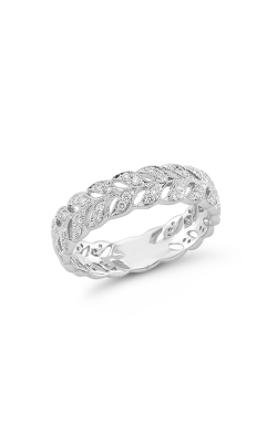 Beny Sofer Fashion ring RT16-41B product image