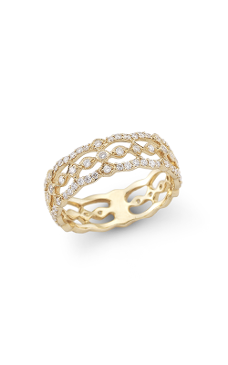 Beny Sofer Fashion Ring SR15-142YB product image