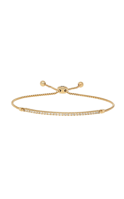 Beny Sofer Bracelets Bracelet BI17-386YB product image