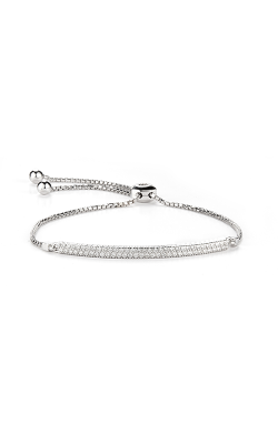 Beny Sofer Bracelet BI17-388B product image