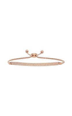 Beny Sofer Bracelets Bracelet BI17-388RB product image