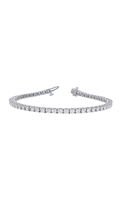 Beny Sofer Bracelet BSB3001D product image