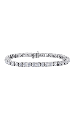Beny Sofer Bracelets Bracelet BSB3004D product image