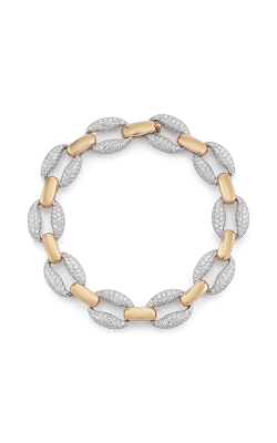 Beny Sofer Bracelet BT16-141TT-R product image