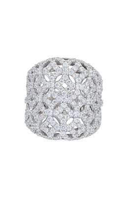 Beny Sofer Fashion Ring RT17-291 product image