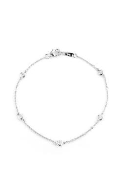 Beny Sofer Bracelets Bracelet SB09-111-2C product image