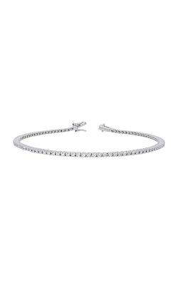 Beny Sofer Bracelet SB10-06-1B product image