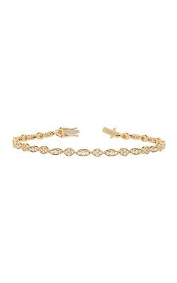 Beny Sofer Bracelet SB14-178YB product image