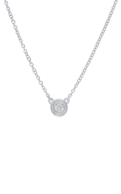 Beny Sofer Necklace SN10-16-5C product image