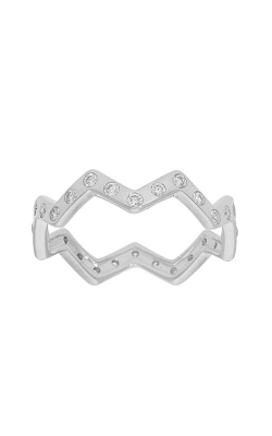 Beny Sofer Fashion Rings Fashion Ring RD19-85B product image