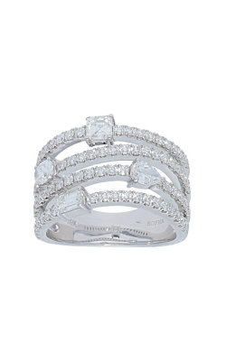 Beny Sofer Fashion Ring RSP3046-1 product image