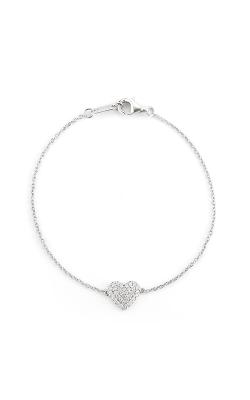 Beny Sofer Bracelets Bracelet BD17-274B product image