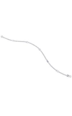 Beny Sofer Bracelet BD19-54-1 product image
