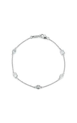 Beny Sofer Bracelets Bracelet RSP3295 product image