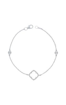 Beny Sofer Bracelet SB15-158B product image