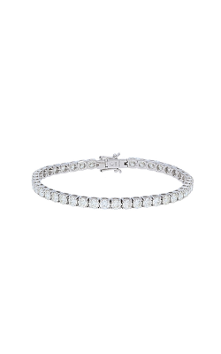 Beny Sofer Bracelets Bracelet SB10-06-11C product image