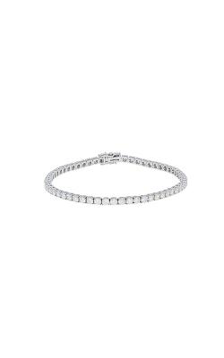 Beny Sofer Bracelet SB10-06-14C product image