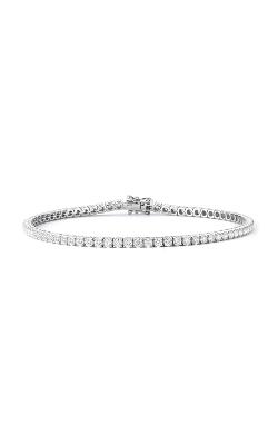 Beny Sofer Bracelet SB10-06-3C product image
