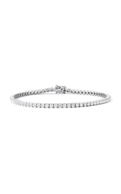 Beny Sofer Bracelets Bracelet SB10-06-3C product image