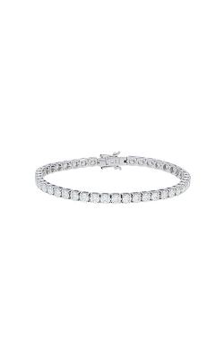 Beny Sofer Bracelets Bracelet SB10-06-6C product image