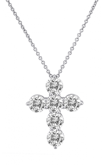 Beny Sofer Necklaces Necklace SP09-107-3B product image