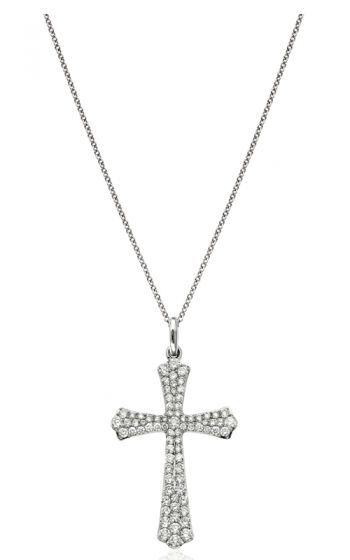 Beny Sofer Necklaces Necklace SP14-110 product image