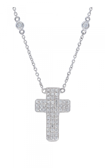 Beny Sofer Necklaces Necklace SP10-120 product image