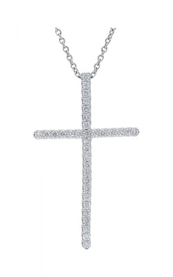 Beny Sofer Necklaces Necklace SP12-34-5B product image