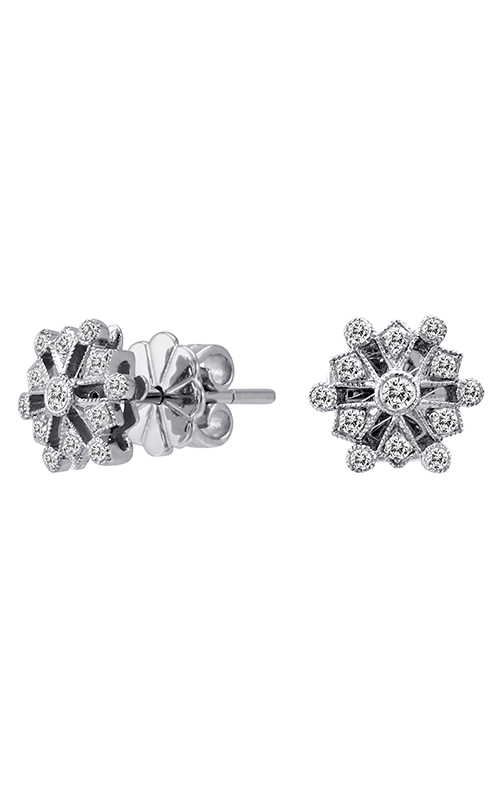 Beny Sofer Earrings Earrings SE11-75 product image