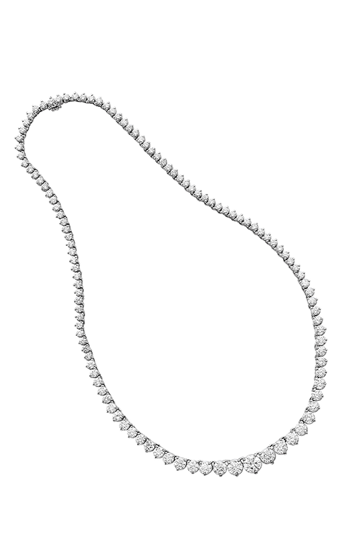 Beny Sofer Necklace BSN900 product image