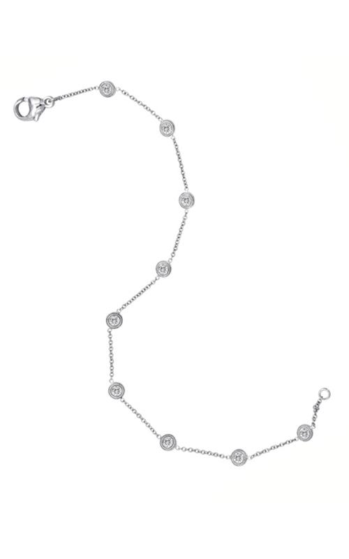 Beny Sofer Bracelets Bracelet SB09-110 product image