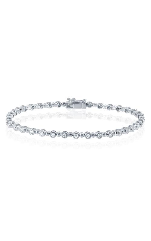 Beny Sofer Bracelet SB09-47W product image
