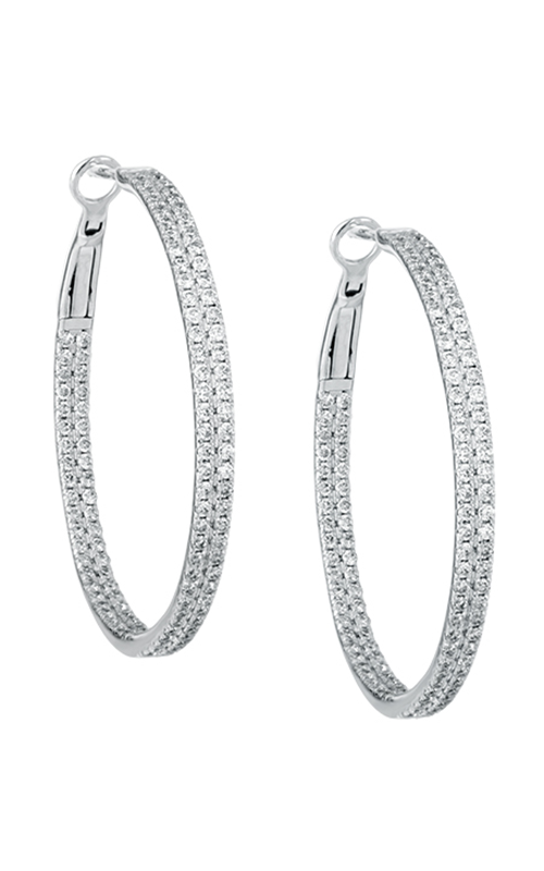 Beny Sofer Earrings SE13-08-5 product image