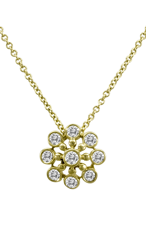 Beny Sofer Necklaces Necklace SP11-79Y product image