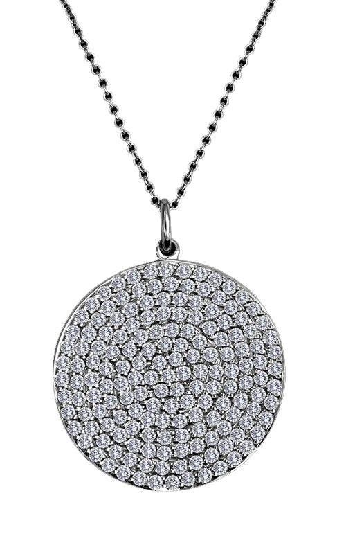 Beny Sofer Necklace SP11-203-2B product image