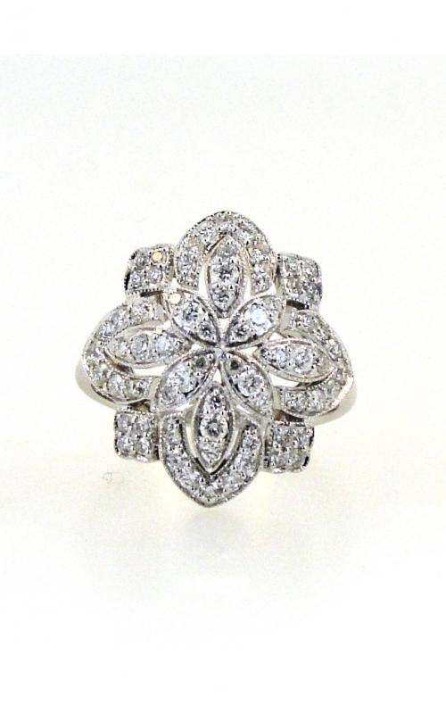 Beny Sofer Fashion ring SR14-155B product image