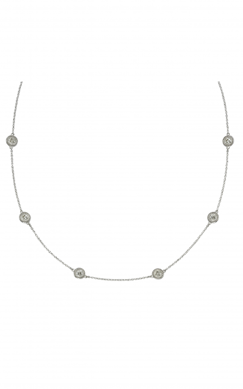 Beny Sofer Necklace SN11-62 product image