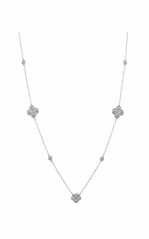 Beny Sofer Necklace SN11-180-3C product image
