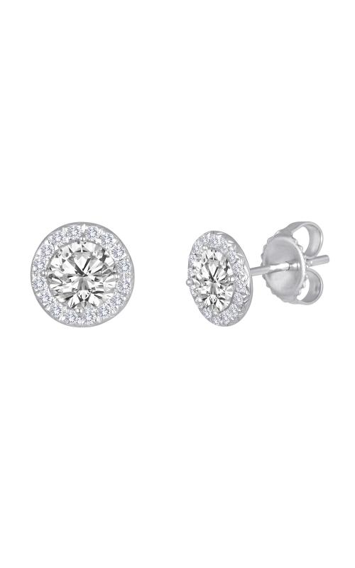 Beny Sofer Earrings Earrings SE12-146 product image