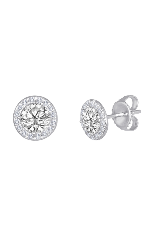 Beny Sofer Earrings SE12-146-3C product image