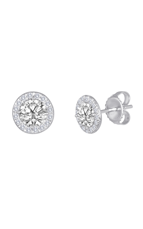 Beny Sofer Earrings Earrings SE12-146-4C product image